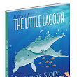 Kiwa's Story a dolphin book for children | eBooks for Children
