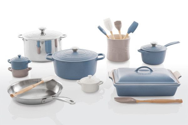 photo Le-Creuset-Matte-Collection-4-600x399_zpszlvycm90.jpg