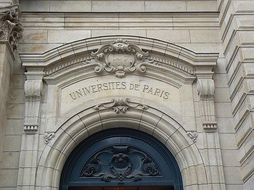 universités de Paris.jpg