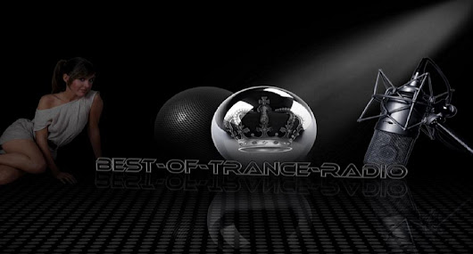 Best-of-Trance-Radio Startseite