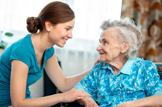 A Tool for Caregivers: What is Respite Care?