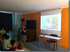 Comenius_Arctouros_Presentation Forests