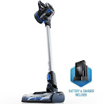 Hoover ONEPWR Blade+ Cordless Stick Vacuum Cleaner - Kit BH53310