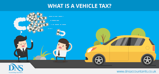 Vehicle & Car Tax – Tax Rates, Check if vehicle is taxed & Pay Online