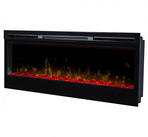 BLF Prism Series Electric Fireplace from Dimplex