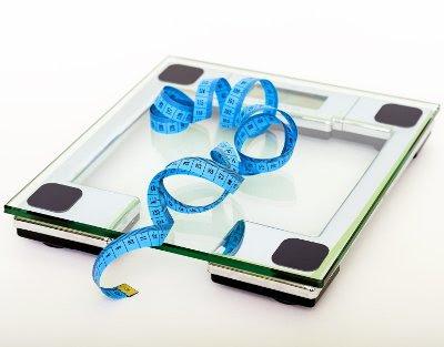 body fat percentage calculator using waist measurement