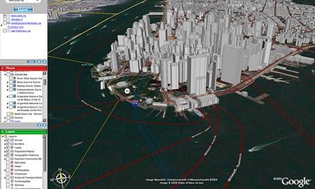 Google-Earth-010.jpg