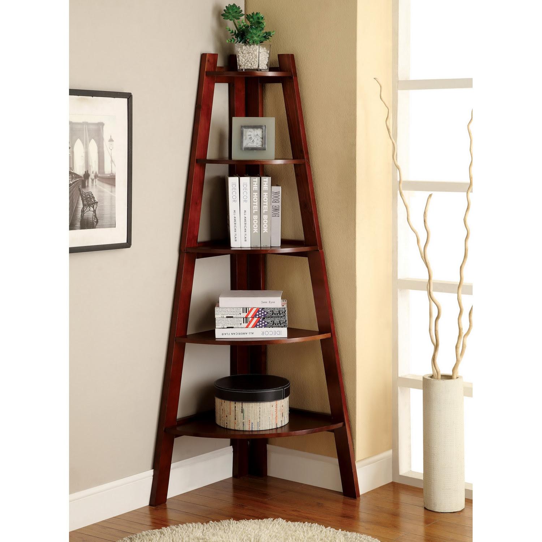 Top Twelve Corner Decoration Ideas - HomesFeed