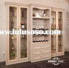 commercial cafe furniture brisbane, commercial cafe furniture ...
