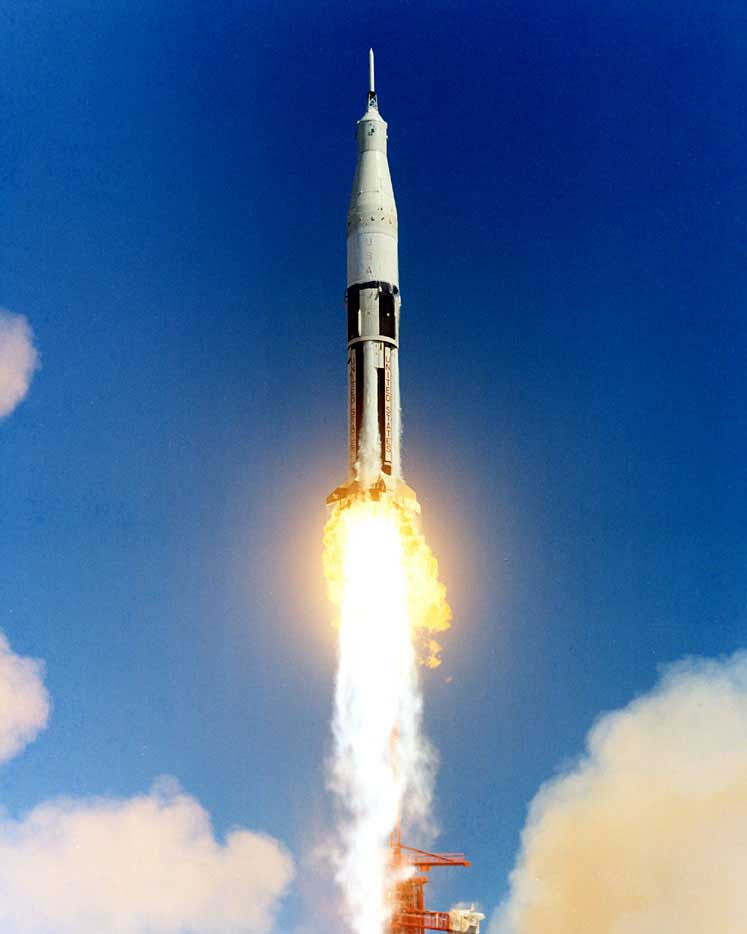 Feb26-1966_Apollo201_liftoff