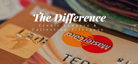 Credit Lawyers & Collection Attorneys | Gunderson Denton & Peterson, PC