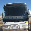 2006 BCI MIDI-COACH 39 SEATER | Other Automotive | Gumtree Australia Kalgoorlie Area - West Kalgoorlie | 1055438679