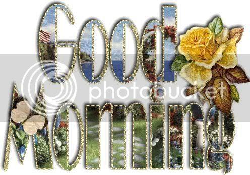 http://i380.photobucket.com/albums/oo243/varunverma/good_morning_paradise.jpg