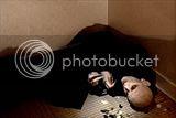 photo gr_nosferatu-6.jpg