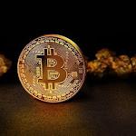 ビットコインはこのまま下落してしまうのか - みんなの仮想通貨