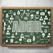 How Quantitative EEG Can Be Used for ADHD Diagnosis
