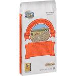 Lundberg Family Farms Whole Grain Brown Rice - 25 lb