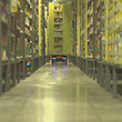 Amazon Unveils its Eighth Generation Fulfillment Center | Business Wire