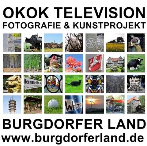 Ssk Hannover Online Xtb Online Trading Erfahrungen