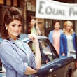 News: Made In Dagenham to close - Show & Stay Magazine