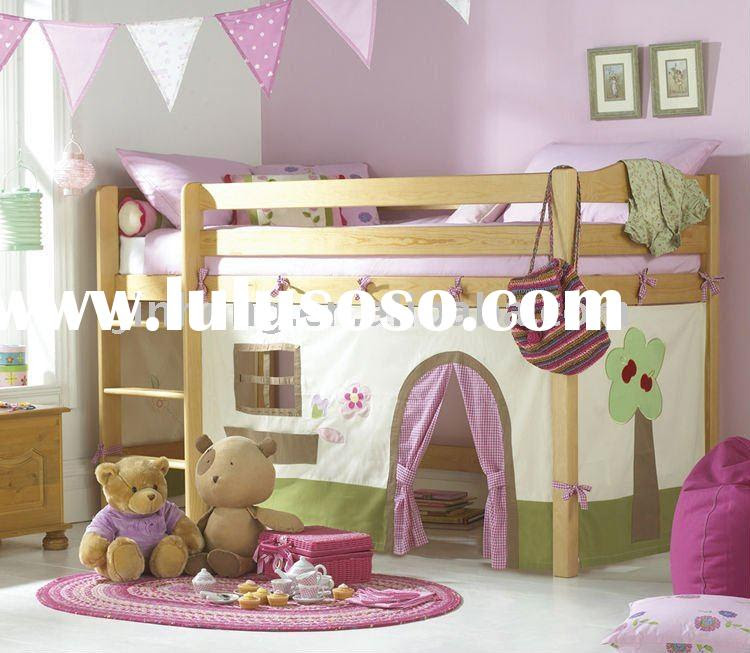 loft bunk bed, loft bunk bed Manufacturers in LuLuSoSo.com - page 1