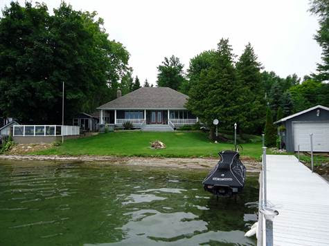 Home for Sale in Orkney Beach, Ontario $979,000