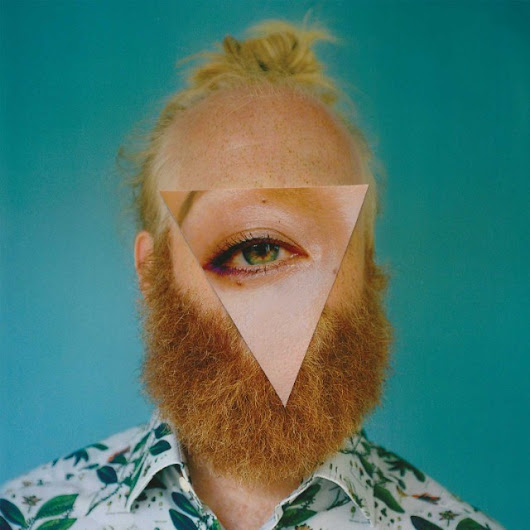 Little Dragon – Lover Chanting – plusfm