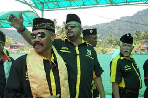 Ahli Pertiga sertai PKR diminta keluar mengundi