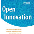 Open innovation - Dunod