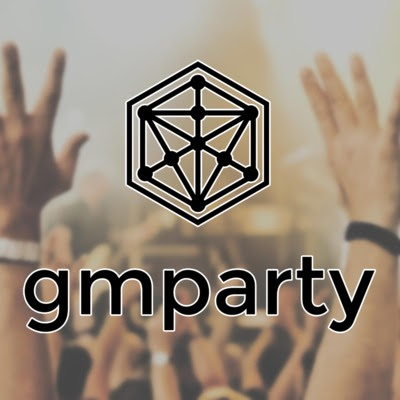 GMParty 106 - Music-based RPGs by gmparty • A podcast on Anchor