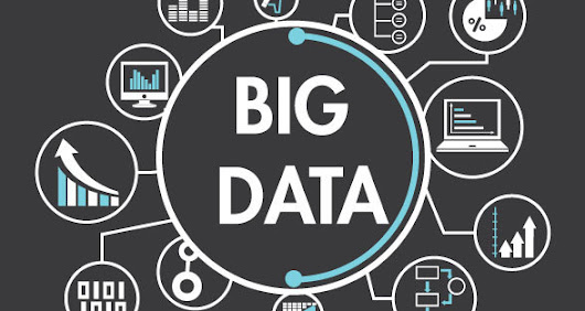 Small Business, Big Data, Entrepreneurs and Tech Will Reign in 2014 | Daniels College of Business