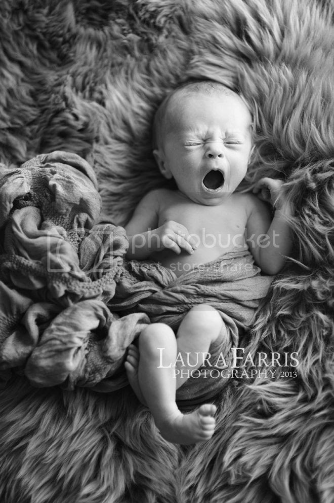 photo nampa-idaho-newborn-photographer_zps4fb5b944.jpg