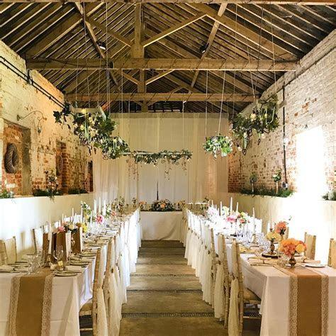 Fishley Hall ? An enchanting wedding venue on the Norfolk