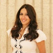 Finding dentists at garden grove for your Service by Dr Marianna Ibrahim