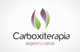 Temas de Carboxiterapia