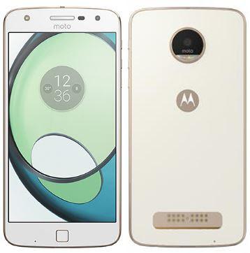 Motorola Moto Z Play User Guide Manual Tips Tricks Download