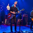 Video: Queens of the Stone Age | Watch Austin City Limits Online | KLRU Video