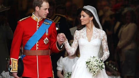The 15 Best Royal Wedding Dresses of All Time   Martha