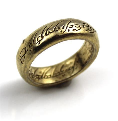 Incredible Arabic Wedding Band   Matvuk.Com