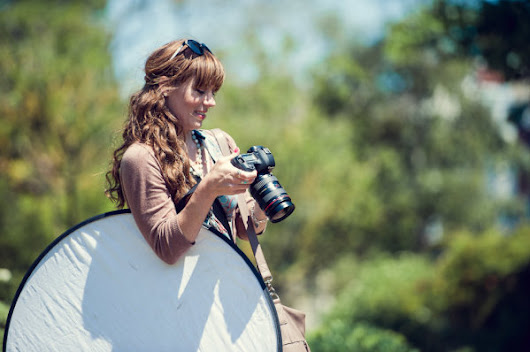 5 Good Photography Habits You Want to Start Today