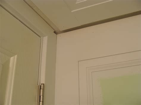 bathroom moulding   28 images   bathroom crown molding houzz, complete bathroom schluter systems