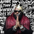 "Rick Ross - ""Idols Become Rivals (Birdman Diss)""  ft. Chris Rock - Listen 