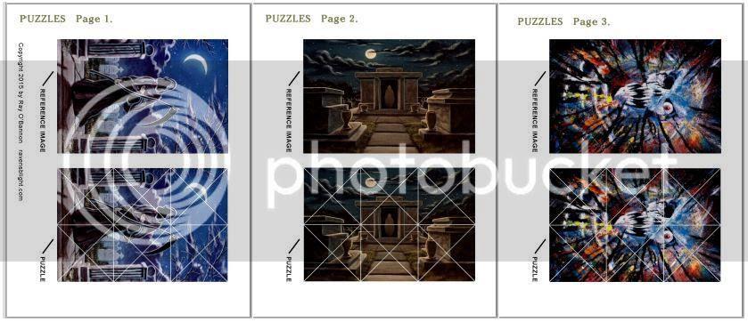photo ravesblight.puzzles.via.papermau.002_zpshdbl9e1k.jpg
