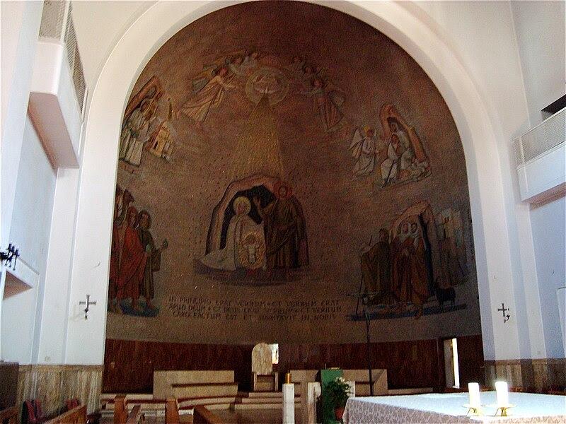 File:Église Natività di Nostro Signore Gesù Cristo.JPG