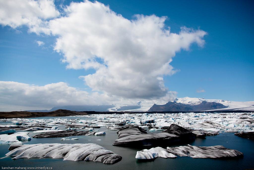 Iceland Day 7 - Jökulsárlón-3-2