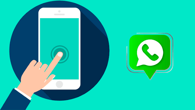 Como Usar o Whatsapp Business no Marketing Digital e de Afiliados