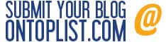 Blog Directory & Business Pages - OnToplist.com