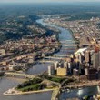Pittsburgh voted 5th Best City for Active Lifestyle (And How You Can Be Active Too) | Diemert Insurance