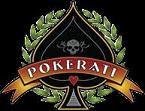 Pokerati