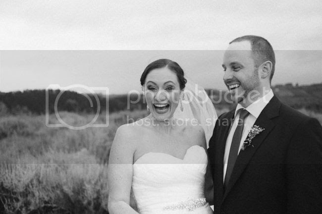 http://i892.photobucket.com/albums/ac125/lovemademedoit/welovepictures/Rockhaven_Wedding_GD_031.jpg?t=1338897010